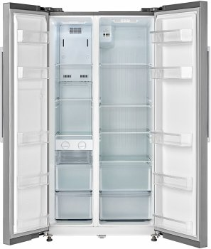 Холодильник ARCTIC ARXC-7070MWVS