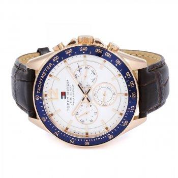 Чоловічі годинники Tommy Hilfiger 1791118