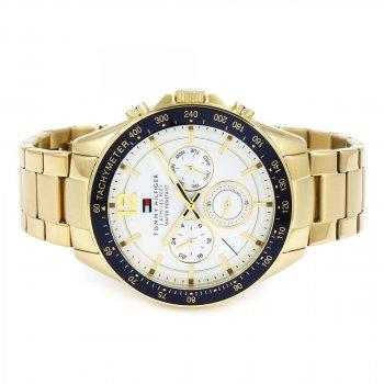 Чоловічі годинники Tommy Hilfiger 1791121
