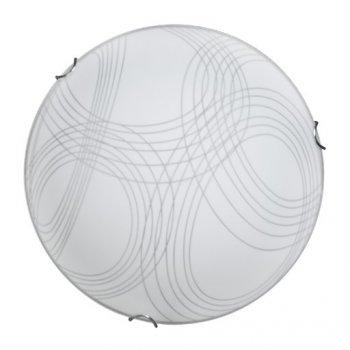 Світильник Декору Нептун 2х60W Е27 (11577356)