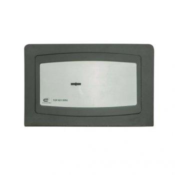 Сейф мебельный Standers 20Hх31Wх22D под ключ (11655322)