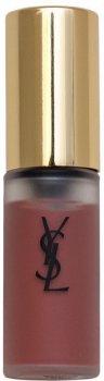 Мініатюра помада для губ Yves Saint Laurent Tatouage Couture тон 23 1.2 г (3614272304390)