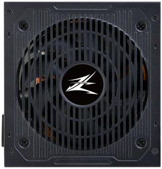 Zalman MegaMax ZM600-TXII 600W