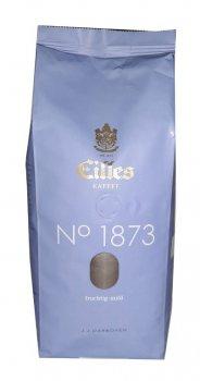 Кофе в зернах J.J.Darboven Eilles 1873 Fruchtig-Mild 500 г