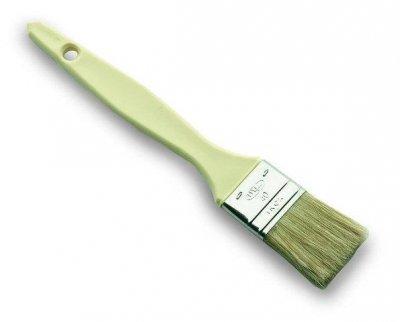 Кондитерська пензлик Lacor з пластиковою ручкою 4.4х3см (64430)