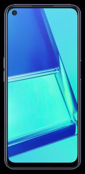 Мобільний телефон OPPO A52 64GB Black