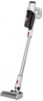 Аккумуляторный пылесос ROWENTA Versatile X-Pert 3.60 RH6973WO