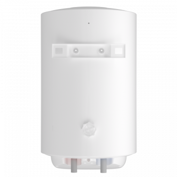 Бойлер WetAir MWH1-100L