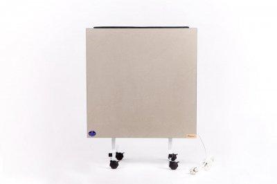 Обігрівач Венеція ПКІ 350 (60х60) - інфрачервона керамічна панель без терморегулятора