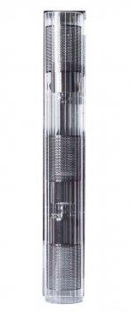 Світильник для ванни Sunlight СанЛайт настінний ST745 (арт A 102/3)