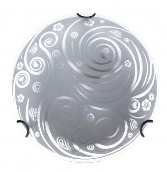 Світильник для ванни Sunlight СанЛайт ST1352 (арт 8192/2W)