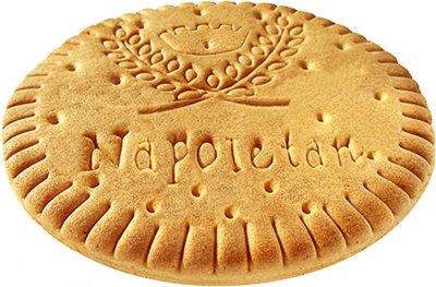 Печенье Домашнє Свято Napoletan 5 кг (4820028528579)