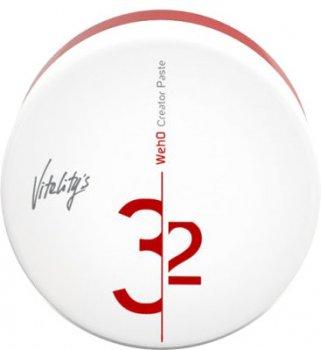 Паста для волосся Vitality's Creator для чіткого моделювання 75 мл (8012603043607)