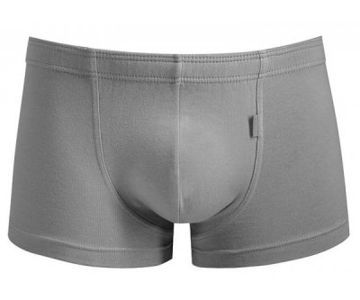 071-020 grey Мінішорти Sealine