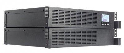 Джерело безперебійного живлення Sentinel Rack SER 3000ER