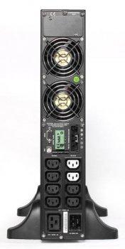 Джерело безперебійного живлення Sentinel Dual (Low Power) SDH 3000