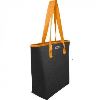 Термосумка MYSTERY MBC-15 сумка-термос