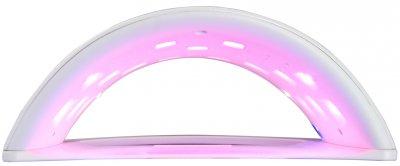 Лампа ESPERANZA UV LED Lamp EBN006 для полимеризации