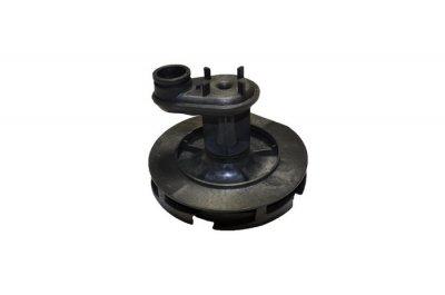 Ежектор (дифузор) для насоса 03.104 Aquatica 775312006, Marina