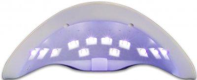 Лампа ESPERANZA UV LED Lamp EBN008 для полимеризации