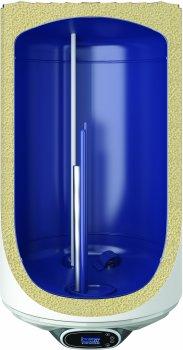 RODA Palladium 150 SV2