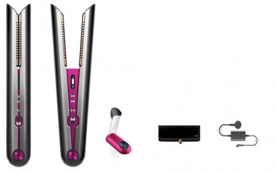 Выпрямитель волос Dyson Corrale HS03