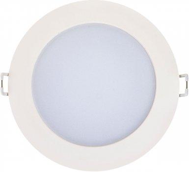 Стельовий світильник Philips DN020B LED9/CW 12W 220-240V D125 RD (911401715622)