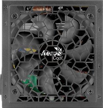 Aerocool Aero White 600W