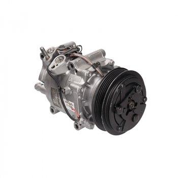 Компресор кондиціонера Honda Fr-V MSG Rebuilding 38810-RJH-006 R