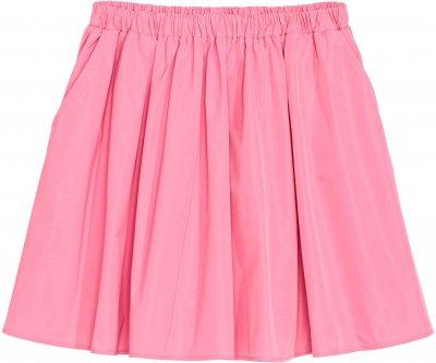 Спідниця H&M KK5471636 Рожева