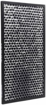 Вугільний фільтр SHARP UZ-HD6DF