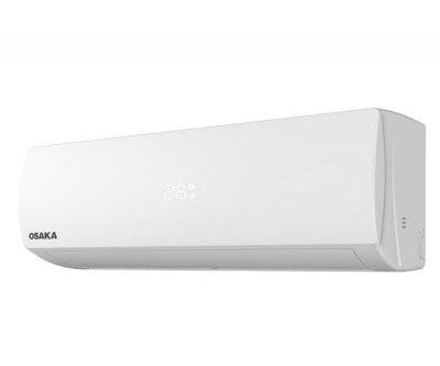 Кондиціонер OSAKA ST-18HH ELITE on/off Toshiba -7