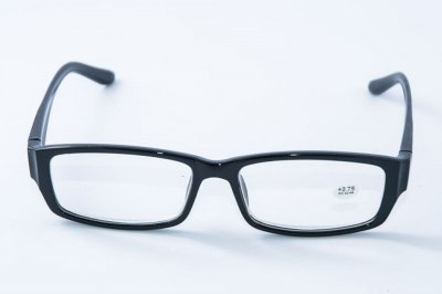 Очки с диоптриями Eldorado W120 +1.5 C1