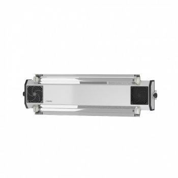 УФ-С стерилизатор воздуха PROFI 102 RHODE (белый)