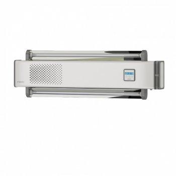 УФ-С стерилизатор воздуха ELITE 102 RHODE (белый)
