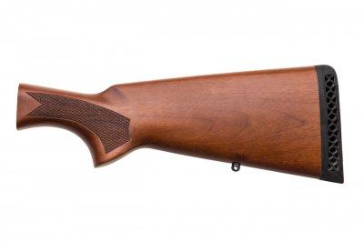 Приклад дерев'яний Stoeger для М3500