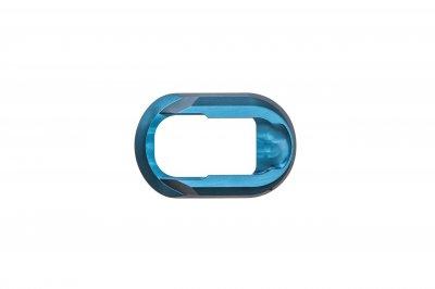 Шахта магазину CZ SHADOW 2 blue