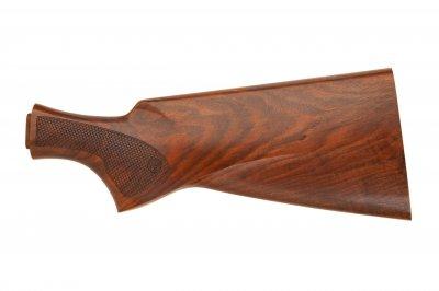 Приклад спортивний Beretta UGB