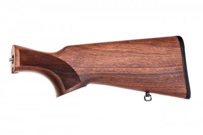 Приклад TARGET 15-87 Wood