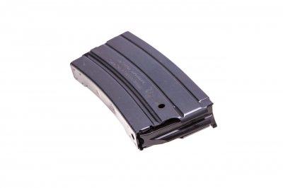 Магазин Ruger Mini-14 кал.223Rem 20-ти зарядний