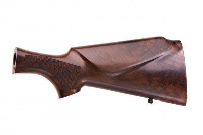 Приклад дерев'яний до Benelli Raffaello (20кал.)