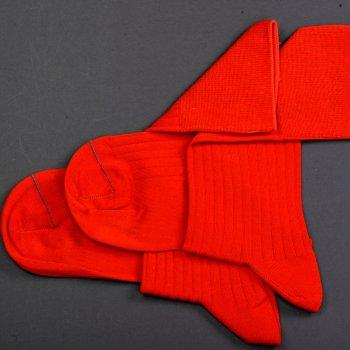 Носки Feeelings 701 423 Красные