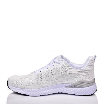 Кросівки спортивні чоловічі od-36201 Білий