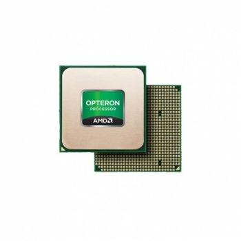 Процесор для сервера HP DL385 Gen1 Single-Core AMD Opteron 250 2.4 GHz Kit (376189-B21)