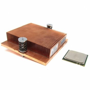 Процесор для сервера HP DL145 Gen3 Dual-core AMD Opteron 2216HE Kit (411616-B21)