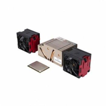 Процесор для сервера HP DL385 Gen8 Quad-Core AMD Opteron 6308 Kit (703962-B21)