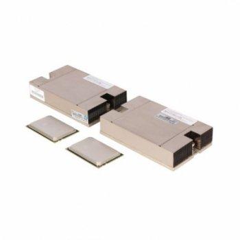 Процесор для сервера HP DL585 Gen7 Twelve-Core AMD Opteron 6164HE Kit (601357-B21)