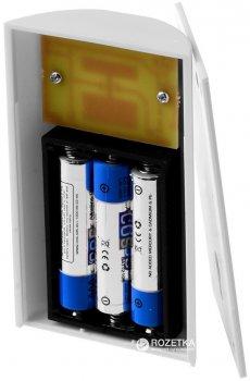Світильник настінний Brille LS-09 LED (32-906-2) 2 шт.