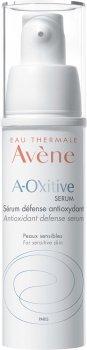 Антиоксидантная сыворотка для лица Avene А-Окситив 30 мл (3282770208177)