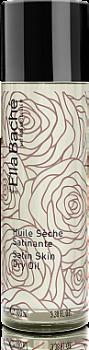 Масло для тела Сатиновое сухое масло для максимального комфорта кожи Ella Bache Satin Skin Dry Oil 100 мл (3443321026040)